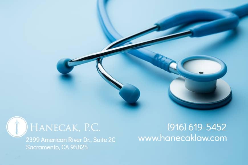 Blogs - Personal Injury Attorneys Hanecak P C  - (916) 619-5452